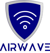 Airwave Supplies