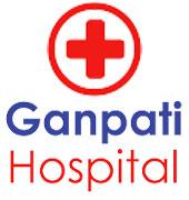 Ganpati Hospital