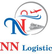 NN Logistic