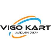 VigoKart Ecommerce